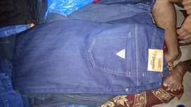 Jeans pant wholsele price 120 minimum 100 pes order