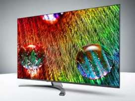 "FEATURES OFF 70% SONY 32"" SMART ULTRA HD DISPLAY VIEW"