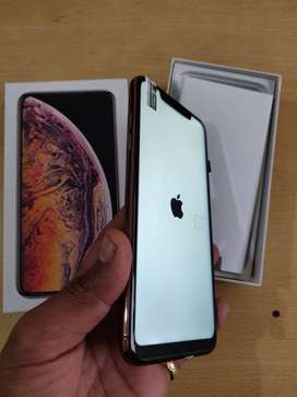 Apple I Phone   X, XS ,XSMAX 5s,6s,6 plus,7,7plus,8,8 plus,and x an