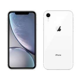 Iphone XR new condition