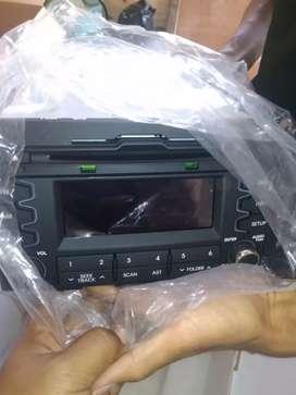 Tape mobil Merek Hyundai
