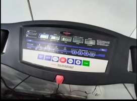 Advance Treadmill
