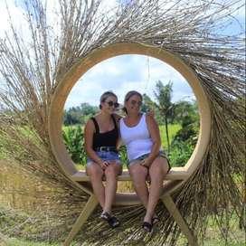 Sudewa Tour & Travel