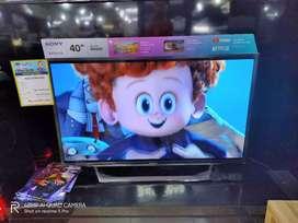 Tv sony KDL40W65OD BUNGA 0% DAN GRATIS 1X CICILAN