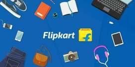 Immediate Hiring Start In Flip-kartt Process For Mohali Location