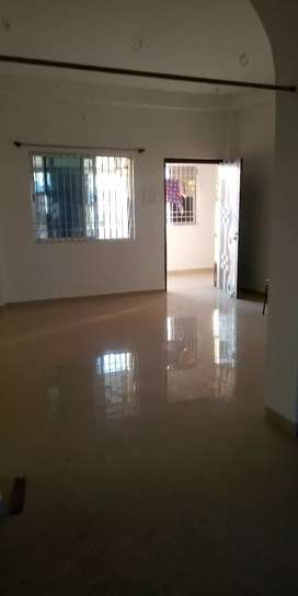 Rent for flat bachelor and family all location