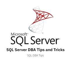 MS SQL Database Administrator