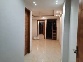 2bhk flat for rent in chattarpur extention new delhi
