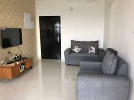 Fully furnished 1 BHK at Prime Location near SIPCOT