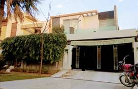 12 Marla Shandaar Bungalow For Sale at Phase 5  DHA lahore