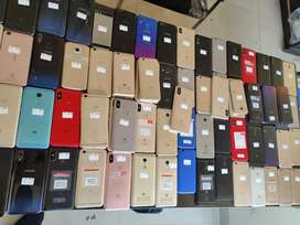 All brand mobile