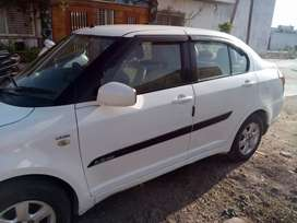 Selling Swift Desire ZDI Top Model,Very Good condition