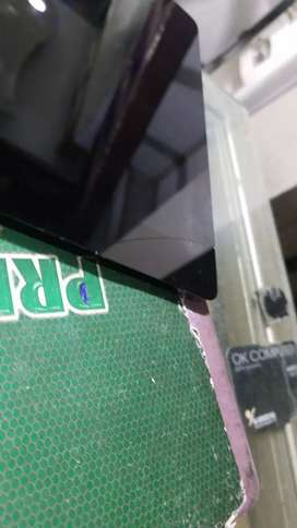 Laptop hp led,lcd- dell led,lcd -sony led,lcd-acer led,lcd