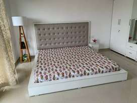 BED'S WADROBES SOFAS ALMARI KITCHEN TROLLEY MANUFACTURING