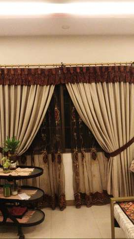 MODERN CURTAINS FOR SALE