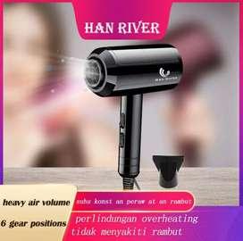 Hair dryer hand river Household(promo)