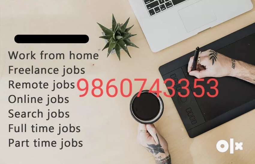 We are providing online data entry jobs for you!! Hurry Up & take it! 0