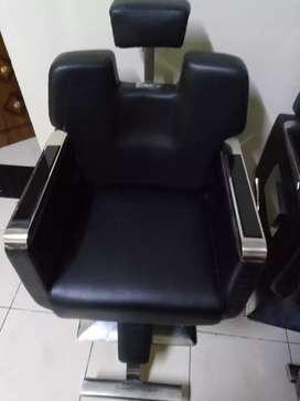Saloon chairs