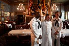Urgent Requirement - Chines cook // Indian cook // Helper & waiter