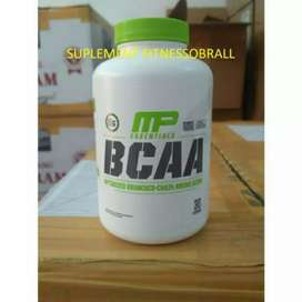 Musclepharm mp bcaa 3.1.2 240caps cutting bulking recovery