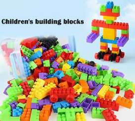 Kids toys ( free home delivery available with cod)