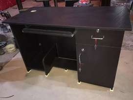 Office Computer Table Manufacturers At Mancheswar