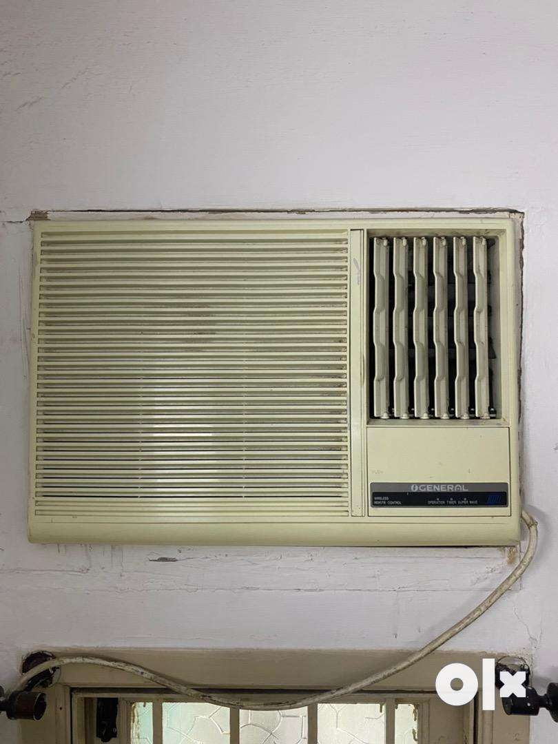 OG Air Conditioner (1 ton ) 0