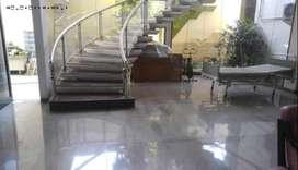 Rumah Bhakti Husada, Strategis, Siap Huni PRdi