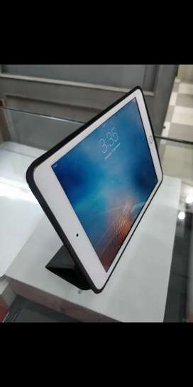 i Pad Mini 3 128gb