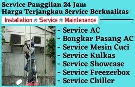 Service AC MESIN CUCI Servis Kulkas Freezer Gubeng Surabaya