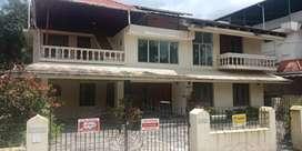 7bhk hostel house at panampally nagar