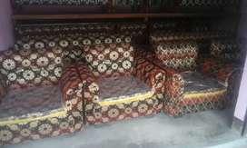 New sofa set wholesale price