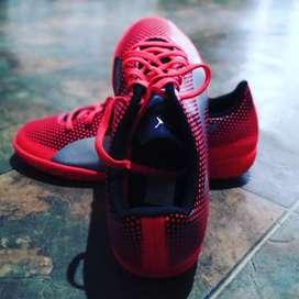 Puma shoes size 6uk/India