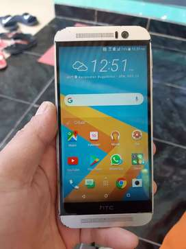 HTC M9 versi verizon