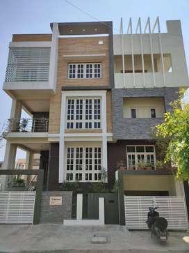 460 OMKARA Vijayanagar 4th Stage 1st Phase Mysore