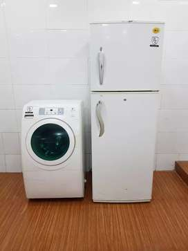 combo best offer at just 14500 with free home delivery
