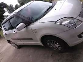 220000 price New battery New tater insurance 2021tk h