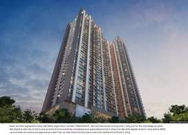 BEST GORGEOUS HOMES 1BHK MALAD EAST