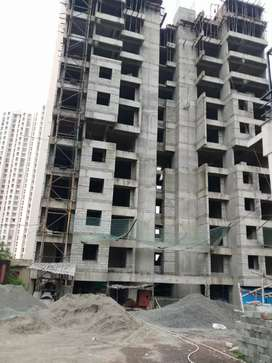 Optima 1bhk flats starting from 56lacs all inclusive Ghodbunder Owale