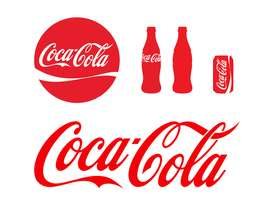 Dibuka Lowongan Kerja Banyak Posisi Di PT Cocacola