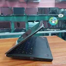 Laptop Lenovo Thinkpad X240 i5Gen4/8/500- Laptop
