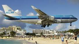 Airlines - Airport Job - Ground Staff Job  Call or apply to this job c