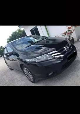 Honda City ivtec2 012 for sale in Lahore