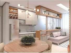 Jasa Interior dan Renovasi Apartemen Rumah Kantor JABODETABEK