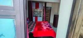 Per day rooms