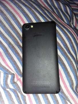 3g phone no problem in phone