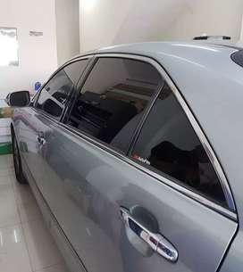 Kaca Film 3M untuk mobil kesayangan