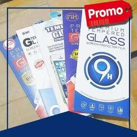 Temperglas Samsung S6 Edge Promo Tunjukkan Postingan Ini