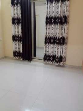 3BHK spacious flat for rent in ulwe Navi Mumbai