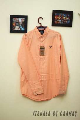 Whole sale shirts for a reasonable prices